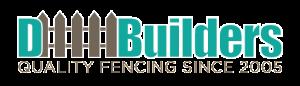D-Fence Builders
